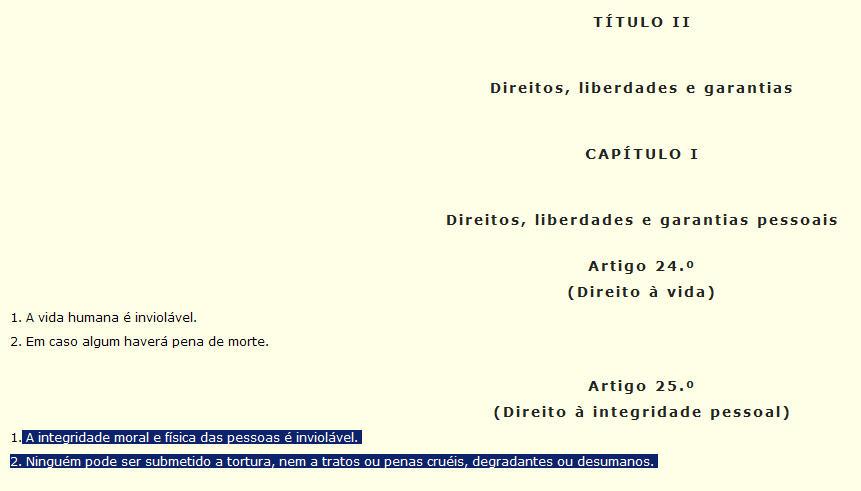 Constituc.fudament.part1_tit2_cap_I_24.0_1,2_.jpg