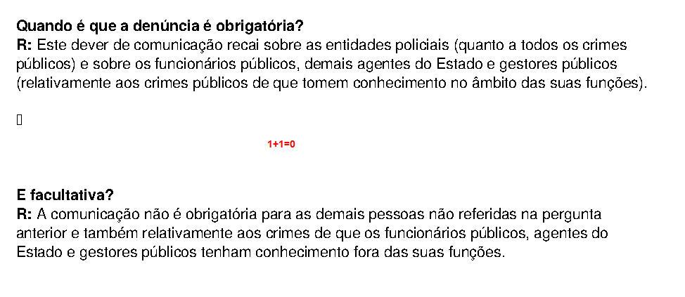 Carta_branca_.jpg